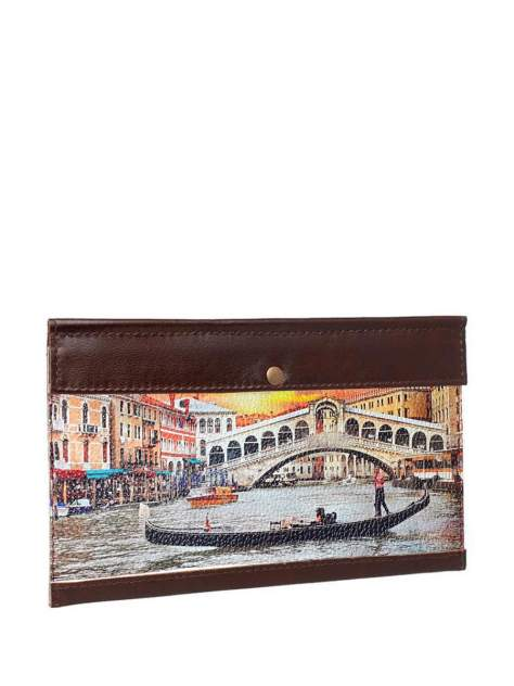 Романтическая Венеция B09257019