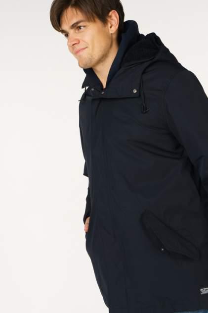 Куртка Levi's 5696700010, черный