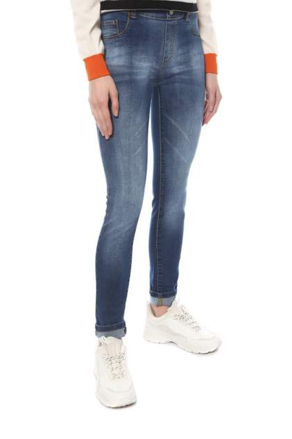 Женские джинсы  Carrera 767 20500/04, голубой