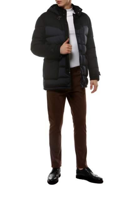 Куртка мужская Windsor 10004206_401_30007265 синяя 50 DE