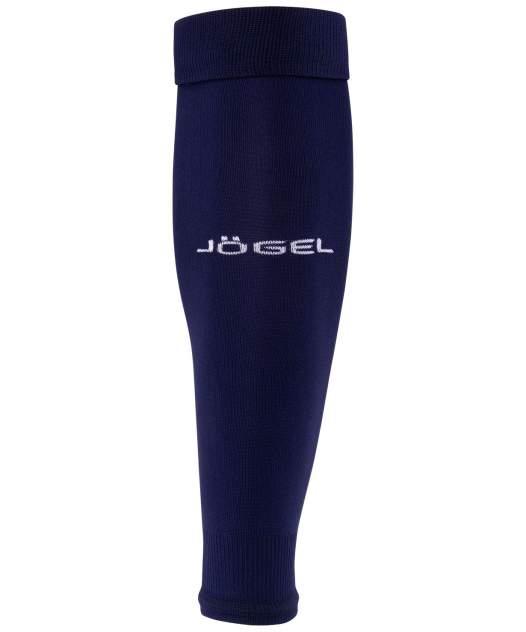 Гольфы Jogel JA-002, темно-синие/белые, 35-37 EU