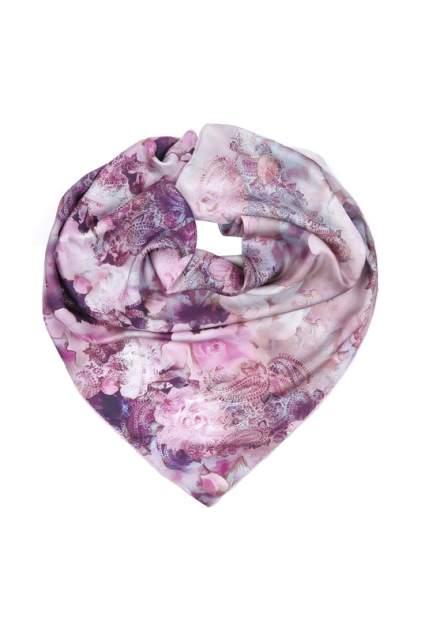 Платок женский Leo Ventoni CXW195-5 розовый