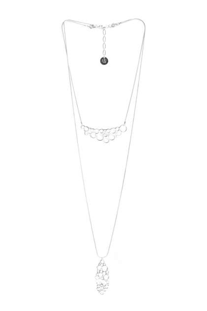Колье женское ORI TAO OT-15-30212