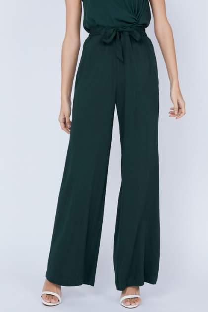 Женские брюки ZARINA 9225217715, зеленый