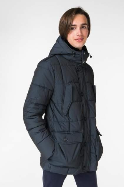 Куртка GEOX M8428X, синий