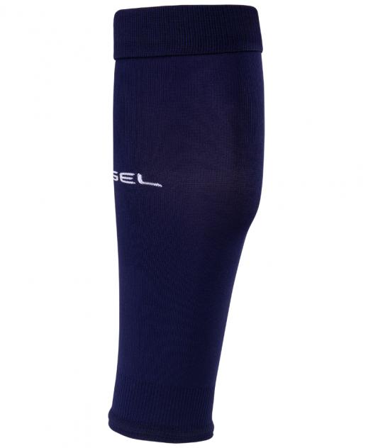 Гольфы Jogel JA-002, темно-синие/белые, 32-34 EU