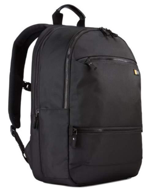 Рюкзак для ноутбука CaseLogic Bryker BRYBP-115 Black
