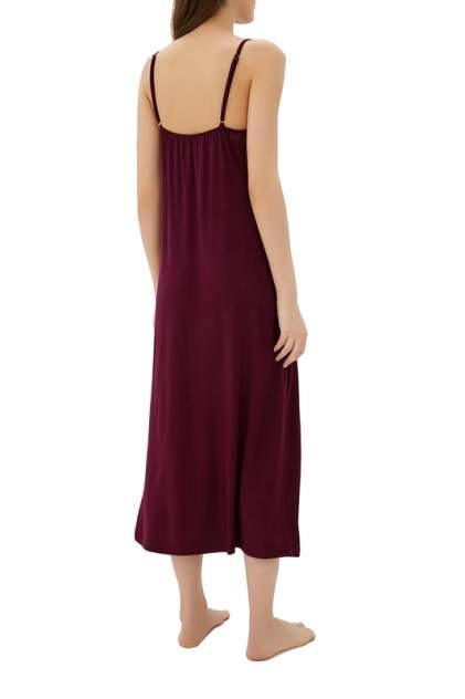 Сорочка женская Luisa Moretti 6011 красная S