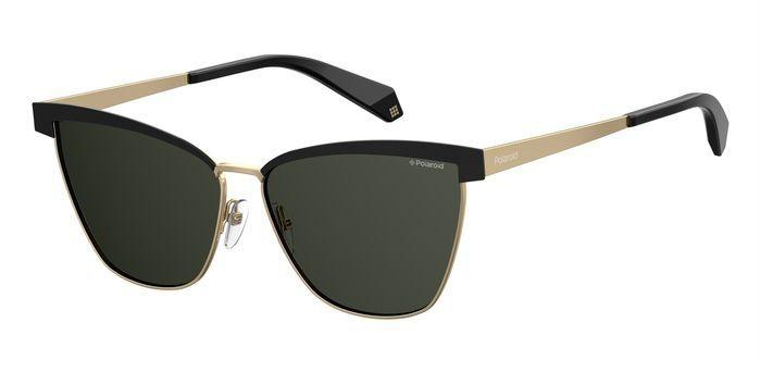 Солнцезащитные очки POLAROID 4054/S