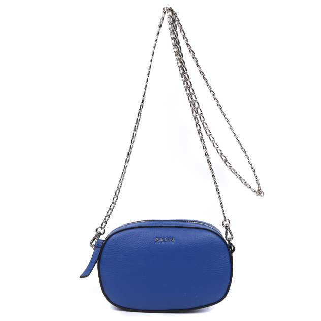 Сумка женская Palio 16055A3-886 синяя