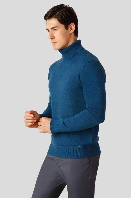Водолазка мужская Finn Flare A18-21103,  синий