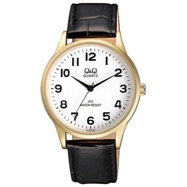 Наручные часы Q&Q C214-104