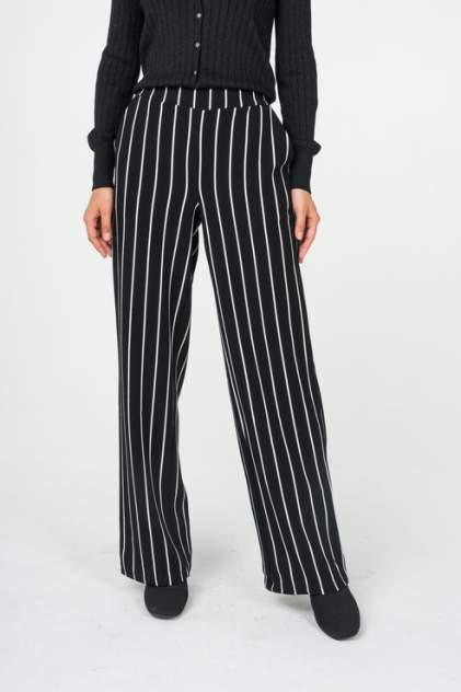 Женские брюки Vero Moda 10204237, разноцветный