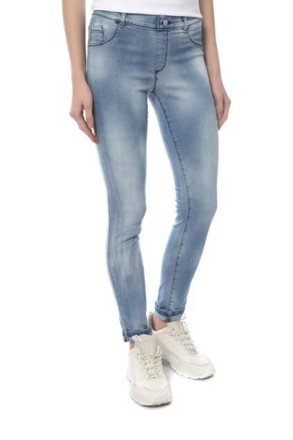 Женские джинсы  Carrera 767 20500/06, голубой