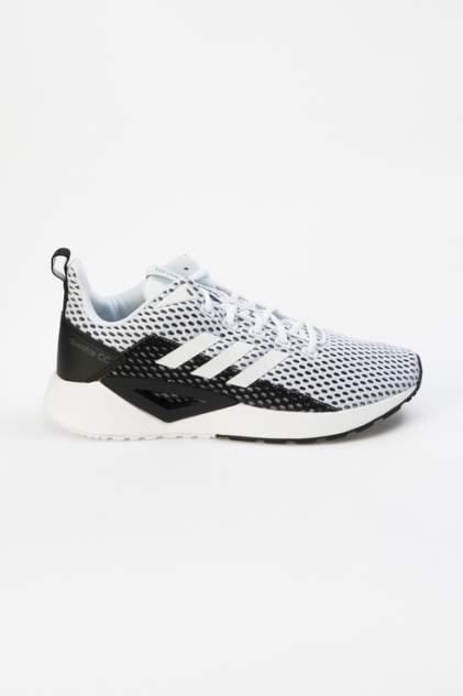 Кроссовки мужские Adidas QUESTAR CLIMACOOL серые 44 RU