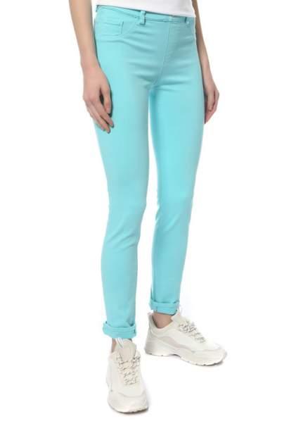Женские джинсы  Carrera 767 51502/02, фиолетовый