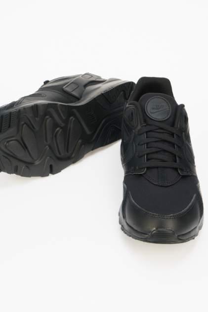 Кроссовки мужские Nike LD VICTORY черные 45 RU