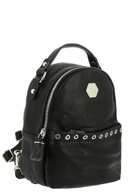Рюкзак женский David Jones 3921 CM BLACK
