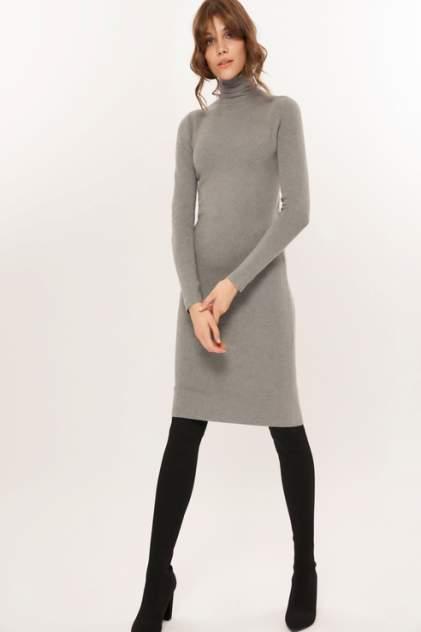 Женское платье ZARINA 9329616500, серый