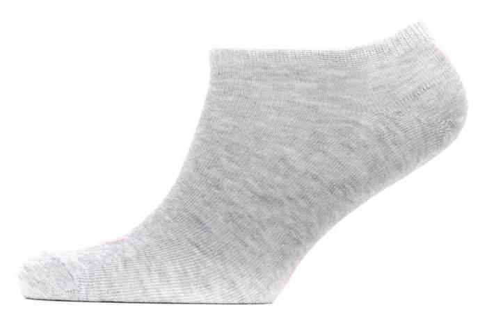 Носки PUMA Sneaker Plain 3ppk