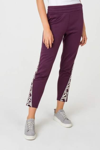 Женские спортивные брюки Juicy Couture JWTKB167659/500, фиолетовый