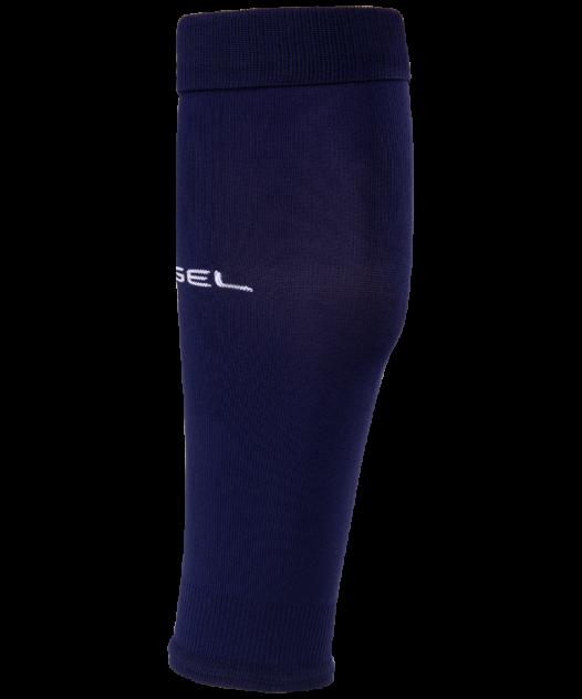 Гольфы Jogel JA-002, темно-синие/белые, 42-44 EU