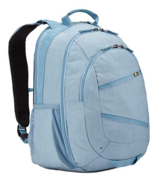 Рюкзак для ноутбука Case Logic Berkeley II Light blue