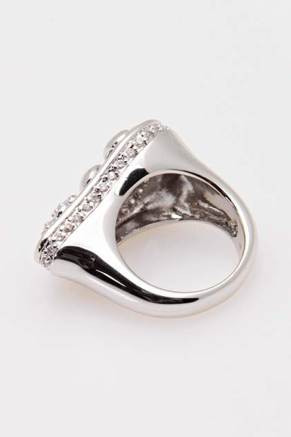 Кольцо Inesse M 7694 размер 16