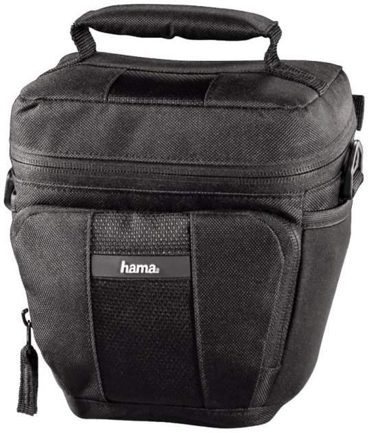 Сумка для фототехники Hama Ancona 110 Colt черная