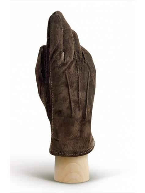 Мужские перчатки Modo MKH 2757, коричневый