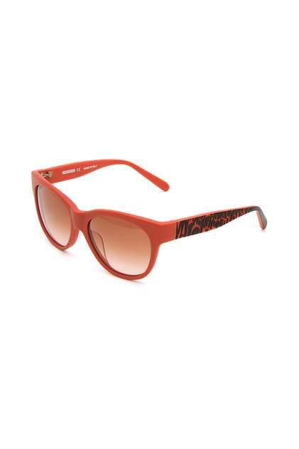 Солнцезащитные очки женские Missoni MI 800S 02