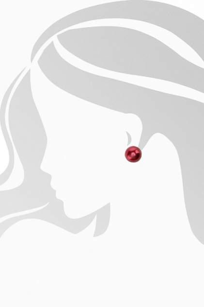 Серьги женские Diva 10708200