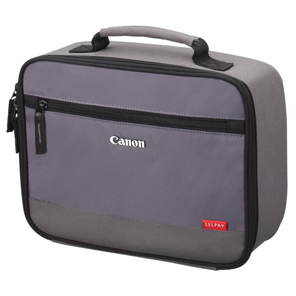 Сумка для фототехники Canon DCC-CP2 gray