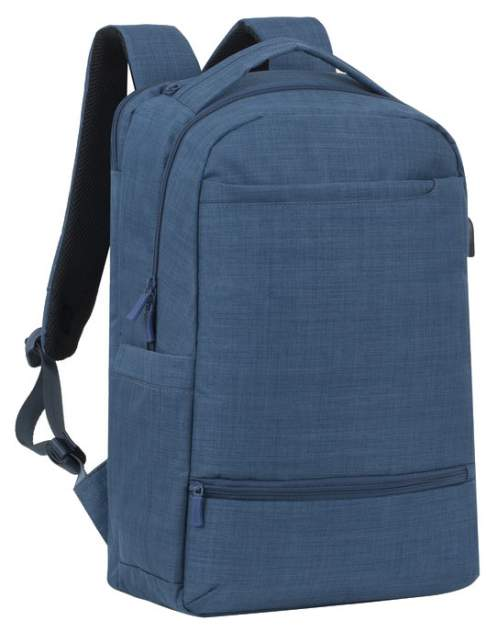 Рюкзак для ноутбука RIVACASE Biscayne 8365 Синий