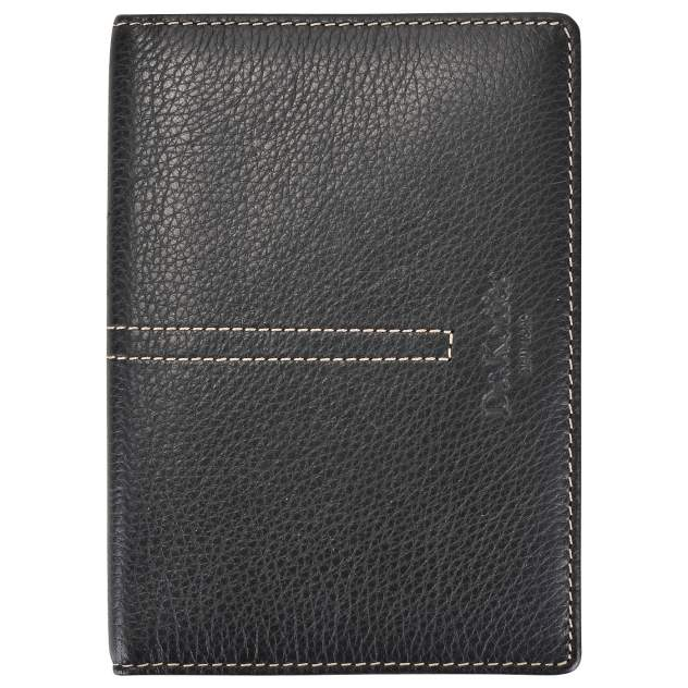 Обложка для паспорта Dr, Koffer X515130-01-04