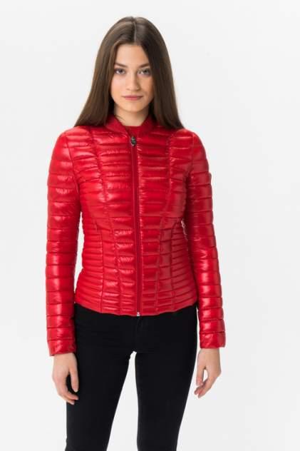 Куртка Guess W93L56WBTJ0G5F0, красный