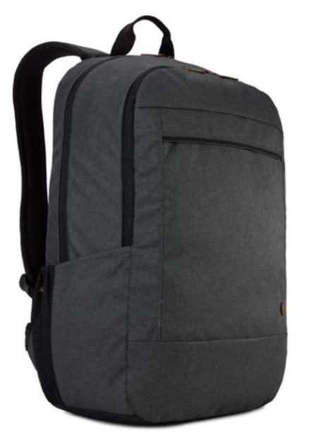 Рюкзак для ноутбука CaseLogic ERABP-116 Obsidian