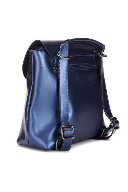 Рюкзак женский JANE'S STORY JH-27130 синий