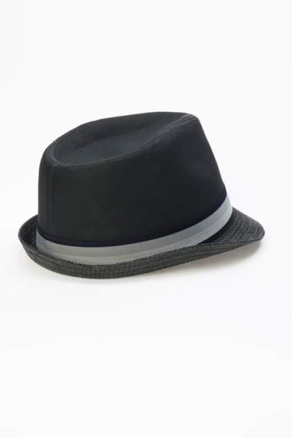 Шляпа женская Canoe 1963551 черная 56