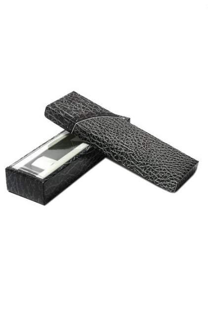 Ремень мужской Vip Collection R0729_35_M черный 115 см
