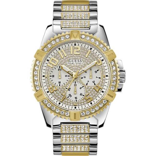 Наручные часы Guess W0799G4