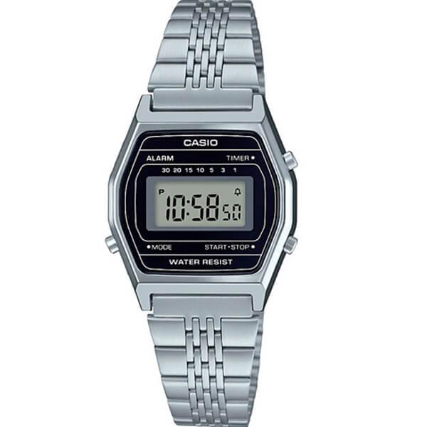 Наручные часы женские Casio LA690WEA-1E