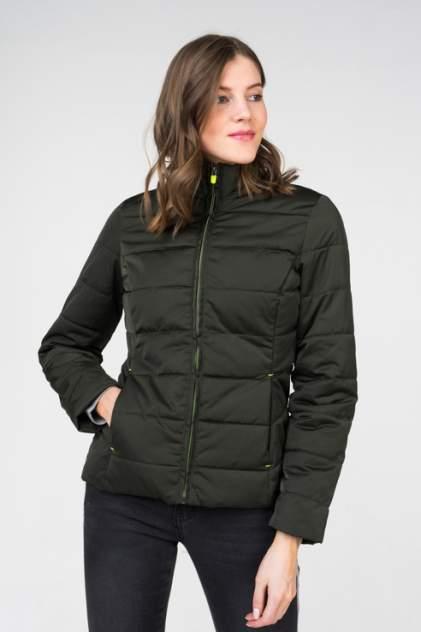 Куртка Greystone 30102328, зеленый