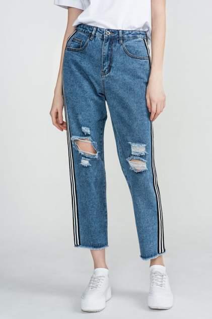 Женские джинсы  befree 1911362770/, синий