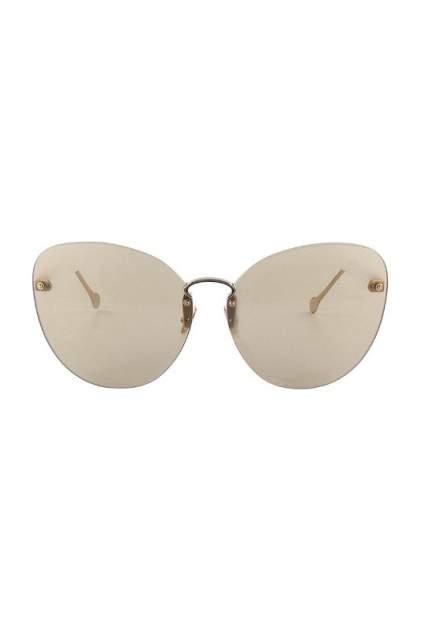 Солнцезащитные очки женские Salvatore Ferragamo 178S-718