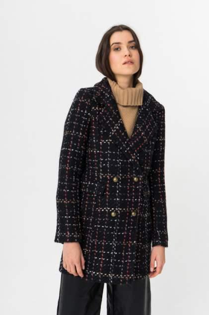 Женское пальто ONLY 15182142, черный