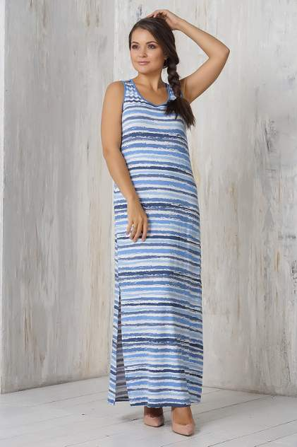 Женское платьеЖенское платье  VAYVAY  32893289, , голубойголубой