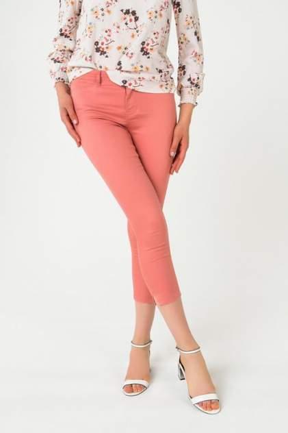 Женские брюки BROADWAY 10158549, розовый