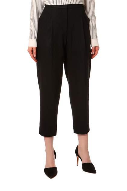 Женские брюки DKNY P3640091J001, черный