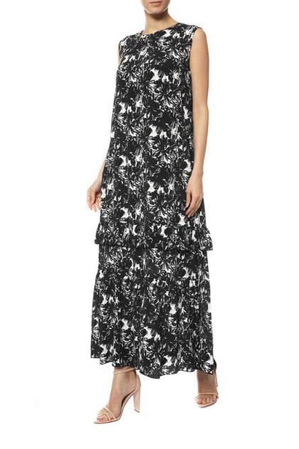 Женское платье FORLIFE 433212, черный